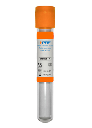injectable - PRF