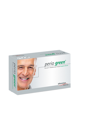 Dental Laser perio green Dental Ant